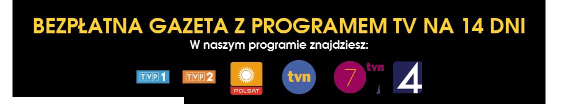 header_stopka reklama.twojregion.pl